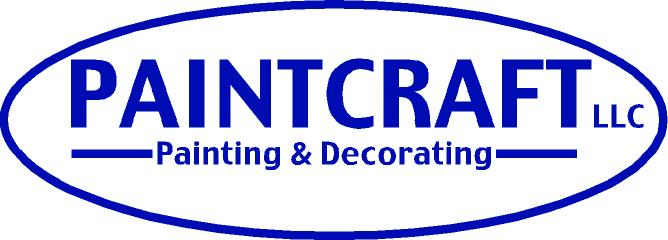 PAINTCRAFT LLC